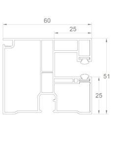 EX_5090-Exte-Fuehrungsschiene-60x61-einzeln-mini-