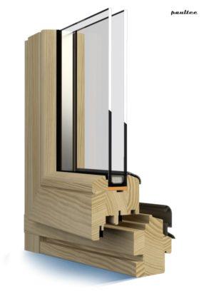 Holzfenster Natur 68__600x830