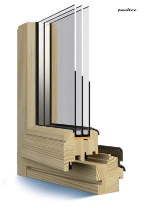 Holzfenster Natur 76__600x830