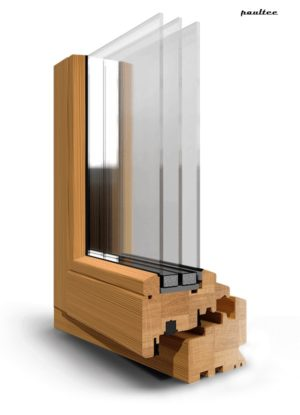 Holzfenster Naturo 88__600x830