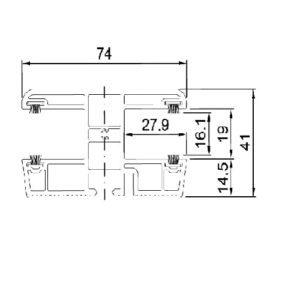 SL_416096-Fuehrungsschiene-doppelt-41x74