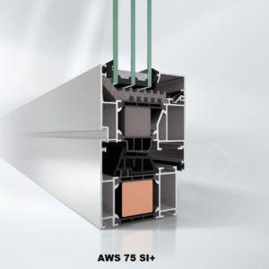 Schueco fenster Tueren AWS_75_SI_Plus_s_optimized