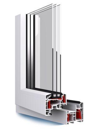 aluplast-Fenster-energeto-8000-dreifachverglasung__600x830