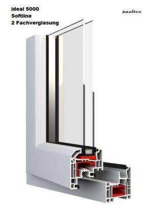 aluplast-ideal-5000-slim-70mm-soft-line