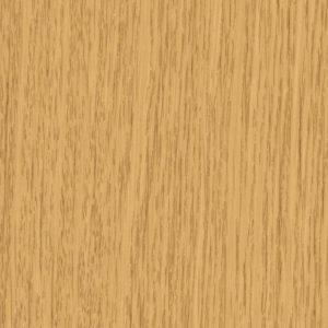 SC02 Eiche natur - PVC Fenster-Dekore Schüco