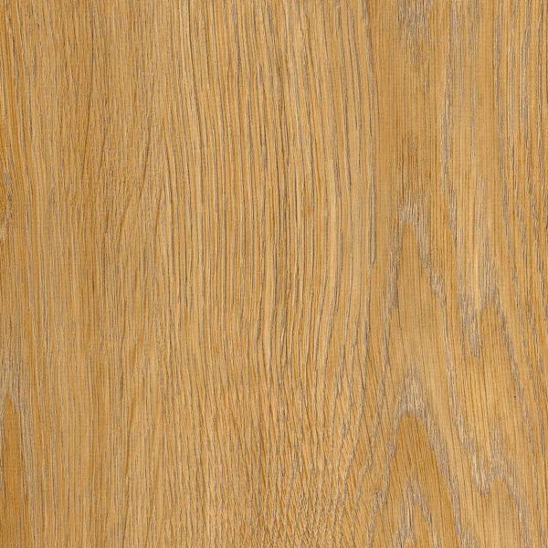 SC07 Turner Oak Malt - PVC Fenster-Dekore Schüco
