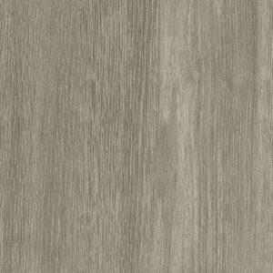 SC09 Sheffield Oak Concrete - PVC Fenster-Dekore Schüco