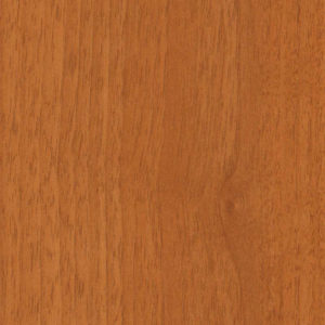 SC13 Walnuss amaretto - PVC Fenster-Dekore Schüco