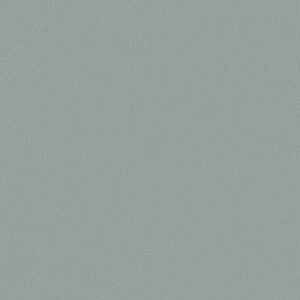 SC17 Grau - PVC Fenster-Dekore Schüco