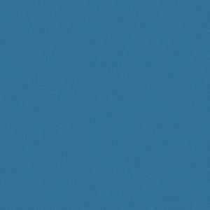 SC22 Brillantblau - PVC Fenster-Dekore Schüco