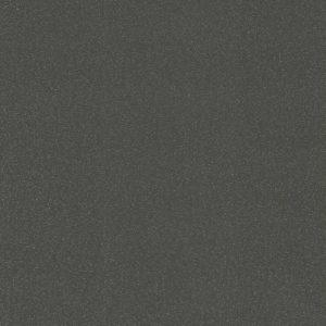 SC25 Anthrazitgrau sandstruktur - PVC Fenster-Dekore Schüco