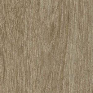 SC36 Eiche Sheffield grau - PVC Fenster-Dekore Schüco
