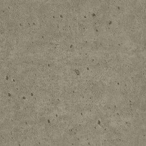 SC43 Grey Concrete - PVC Fenster-Dekore Schüco