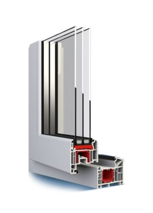 Ideal-4000-NEW-PVC-Fenster-Aluplast-Kunststofffenster