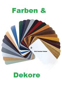 Kunstofffenster-Farben-und-Dekoren-gesamt (1)