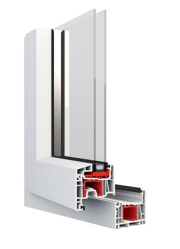 Salamander-SL-76-Kunststofffenster-classisc-600x830-2 (1)