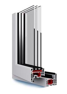 gealan-kunststofffenster-S-9000_3-Fachverglasung
