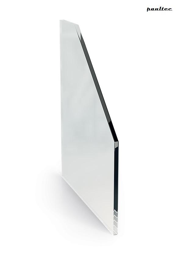 1-Fach-Verglasung-600x830-1