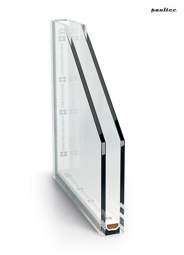 2-Fach-Verglasung-600x830-1
