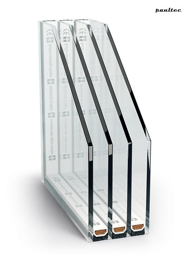 4-Fach-Verglasung-600x830-1