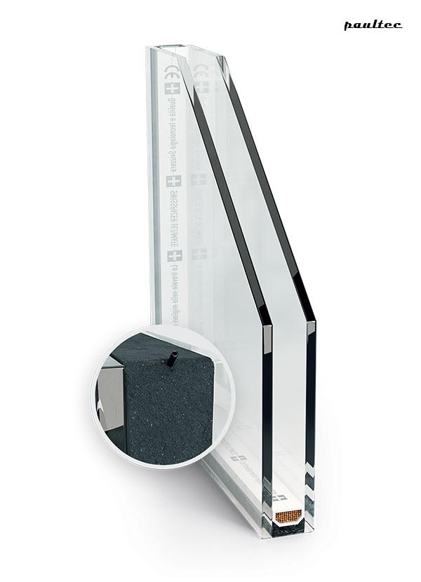Druckausgleich-600x830-1