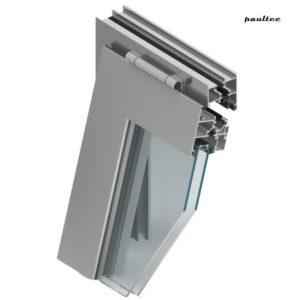 MB-59S-CASEMENT-MB-59S-CASEMENT-HI-Aluminium-Fenster