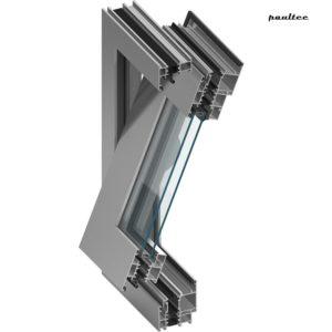 MB-60-PIVOT-Aluminium-Fenster