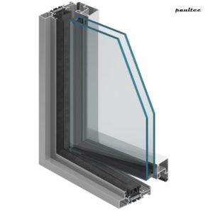 MB-SLIMLINE-Aluminium-Fenster