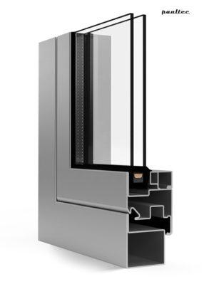 Stahlfenster-forster-Presto_637x848
