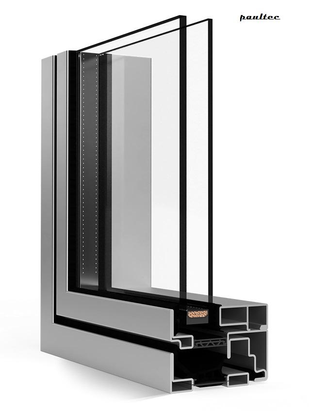Stahlfenster-forster-Unico__637x848