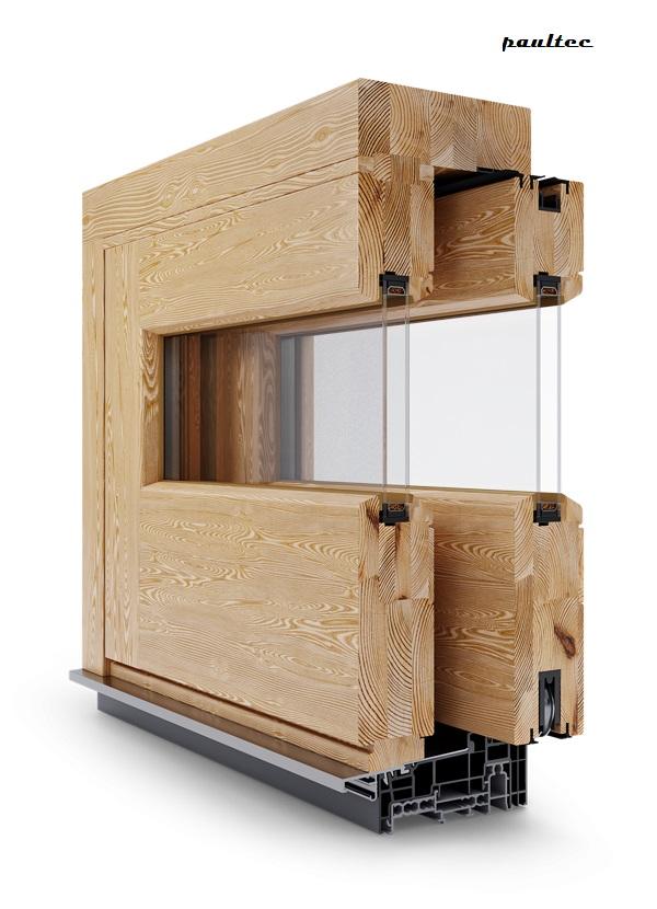 Holzschiebetuer-HS-68__600x830