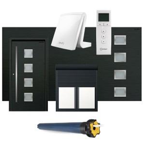 smart home-300x300