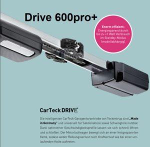 Antrieb-drive-600pro-Teckentrup-Sektional-Garagentore-300x294