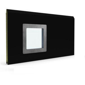 Verglasung-viereckig_290x290-mm-300x297