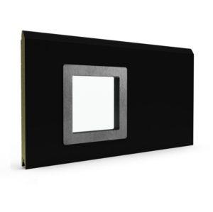 Verglasung-viereckig_310-x-310-mm-300x299