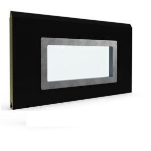 Verglasung-viereckig_585-x-285-mm-300x300