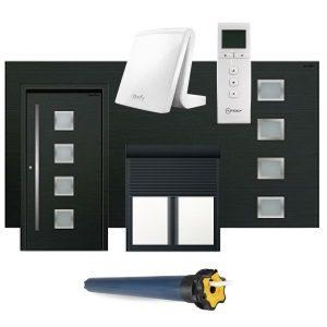 smart-home-300x300-1