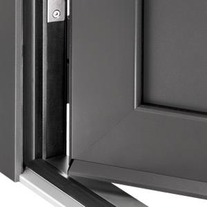 ausstattung-rahmenkonstruktion-glasfalzfuellung Einsaztfüllung