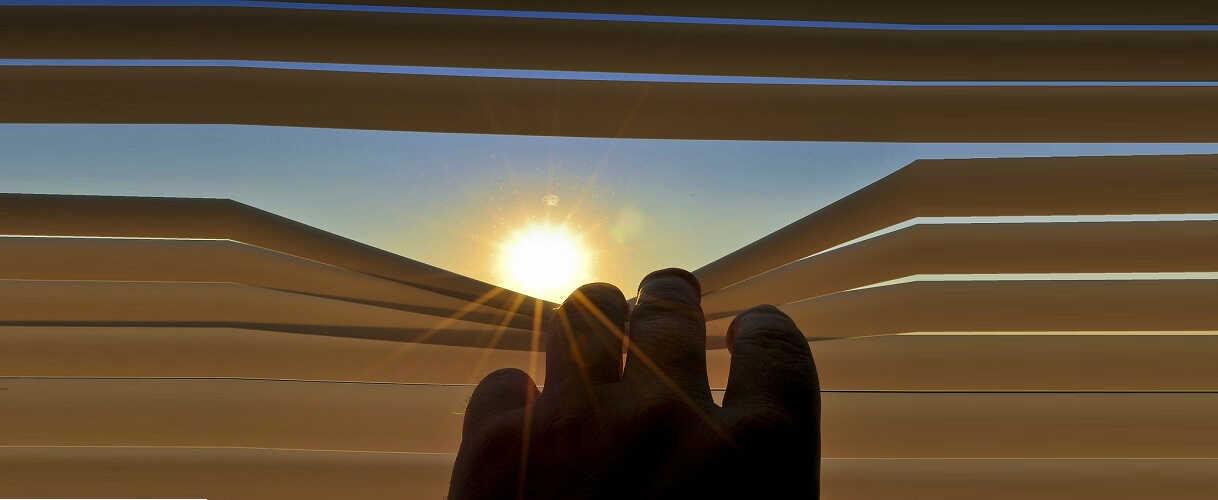 blinds-front picture Sonnenschutz gimp 50