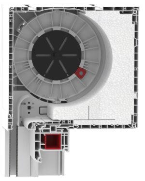 elite-xt-240-255 Rollladenkasten