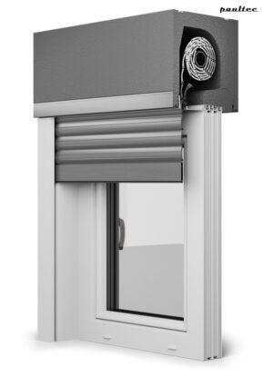 Aluprof-Aufsatzrollladen-SKB-Styroterm